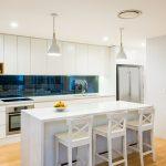 Sustainable Barlow St_Kitchen